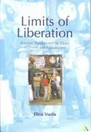 Download Limits of Liberation