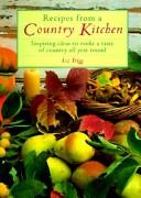 Download Recipes from a Country Kitchen