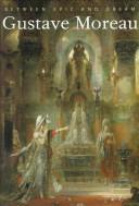 Download Gustave Moreau