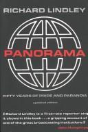 Download Panorama