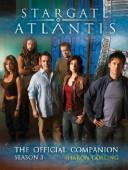 Download Stargate: Atlantis