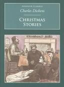 Christmas Stories (Nonsuch Classics)