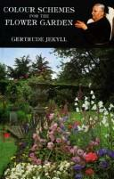 Download Colour Schemes for the Flower Garden