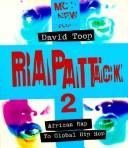 Download Rap attack 2