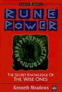 Rune Power