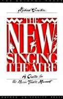Download The new singing theatre