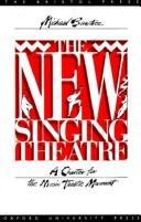 The new singingtheatre