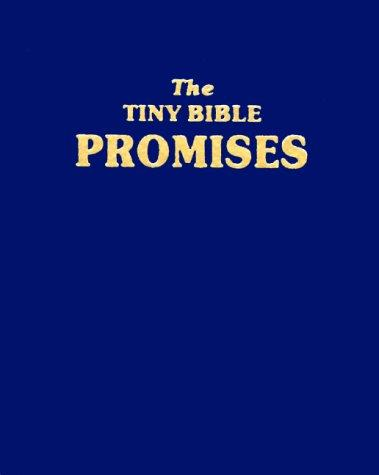 Download The Tiny Bible Promises