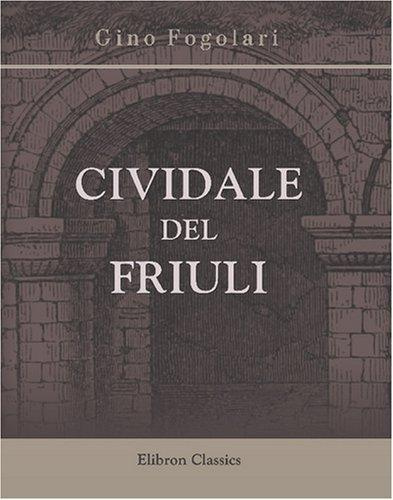 Download Cividale del Friuli