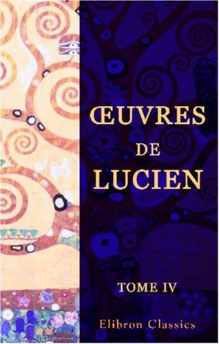 Download uvres de Lucien