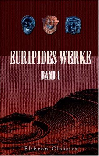 Euripides Werke