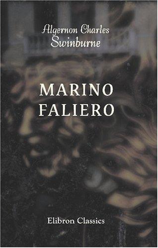 Download Marino Faliero