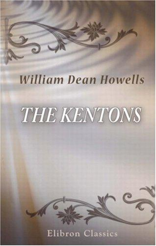 Download The Kentons