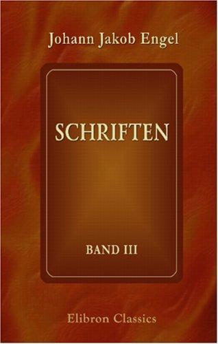 Download Schriften