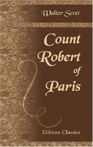 Download Count Robert of Paris