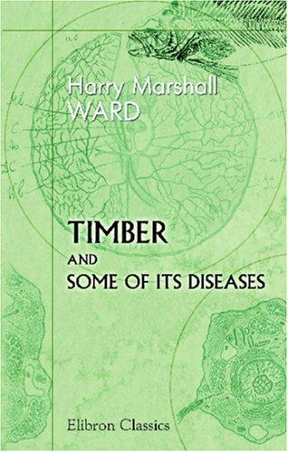 Download Timber and Some of Its Diseases