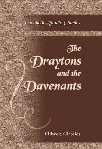 The Draytons and the Davenants