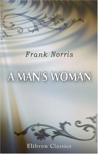 A Man\'s Woman