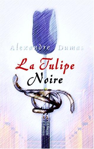 Download La Tulipe Noire