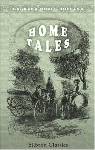 Download Home Tales