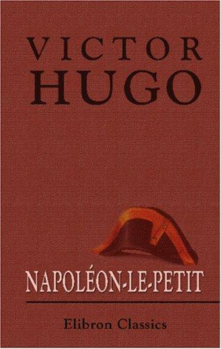 Download Napoléon-le-Petit