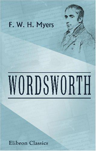 Download Wordsworth