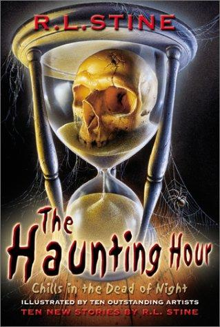 Download The Haunting Hour