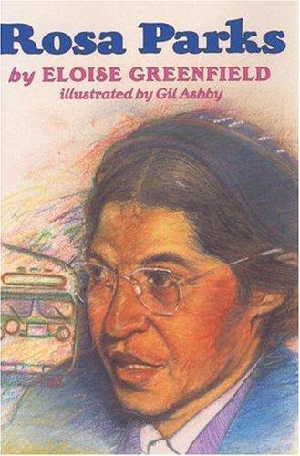 Download Rosa Parks