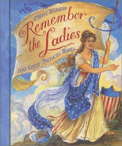 Download Remember the Ladies