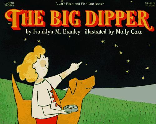 The Big Dipper