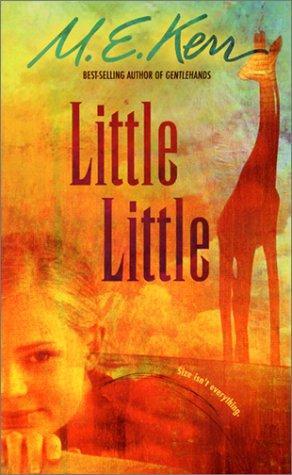 Download Little Little