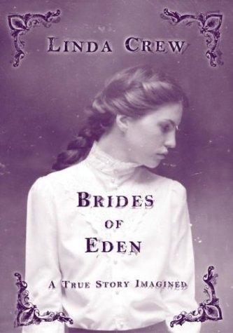 Download Brides of Eden