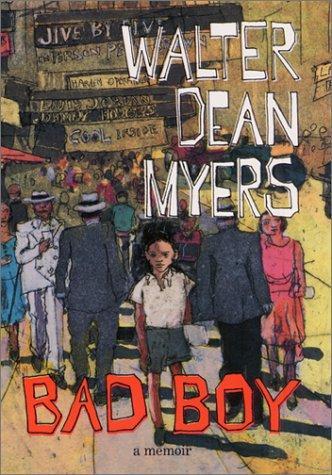Download Bad Boy