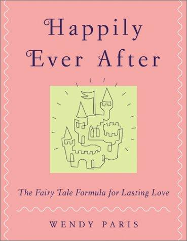 Download Happily Ever After