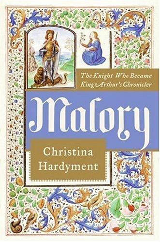 Download Malory