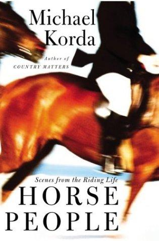 Download Horse People