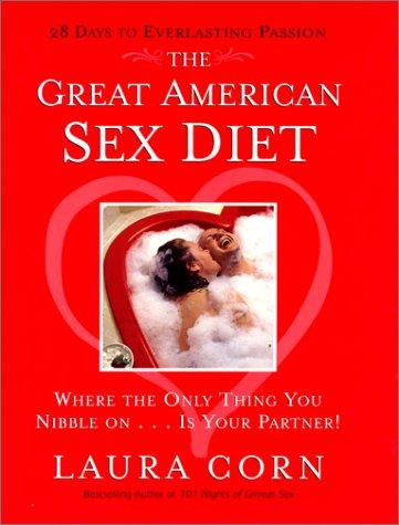 Download The Great American Sex Diet