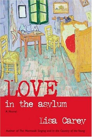 Download Love in the asylum