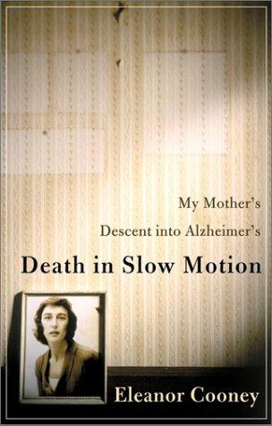 Download Death in Slow Motion