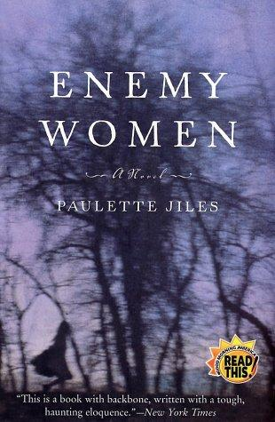 Download Enemy women