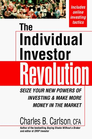 Download The Individual Investor Revolution