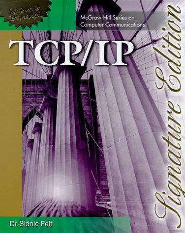 Download TCP/IP