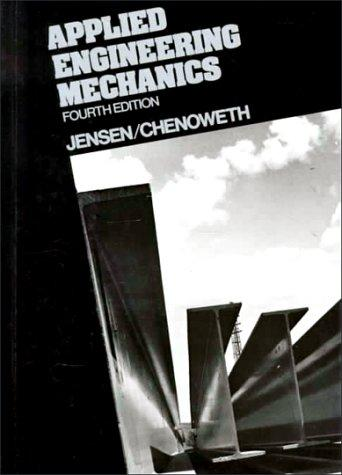 Applied engineering mechanics