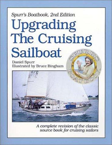 Spurr's Boatbook