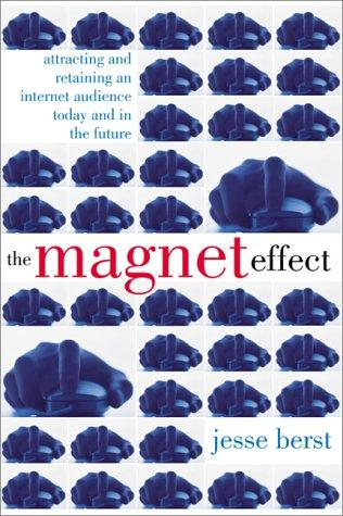 Download The Magnet Effect