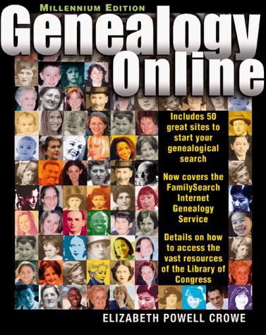 Download Genealogy online
