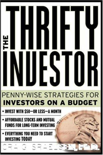 Download The Thrifty Investor