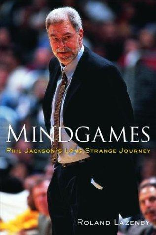 Download Mindgames
