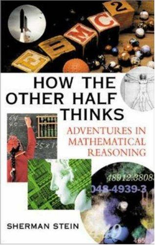 Download How the Other Half Thinks