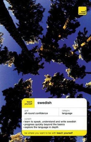 Download Swedish